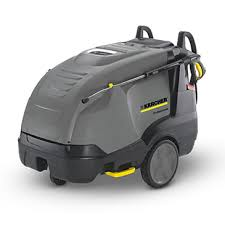 rent a power washer pressure washers power cleaners professional cleaning hss