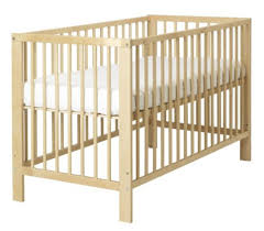 Side Crib For Bed Non Drop Side Crib Ikea Gulliver Crib Review