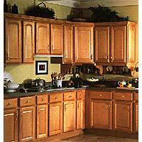 princeton from schrock cabinetry