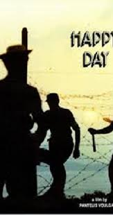 happy day 1976 imdb
