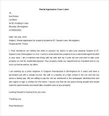 application cover letter template free cover letter template 52