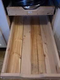 How To Build A Kitchen Cabinet Door How To Build A Cabinet Door Doors Dog And Woodworking