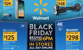 black friday 2017 sales ads most elusive coveted deals on