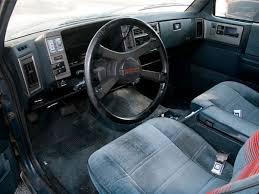 1994 Gmc Sierra Interior 93 Chevy Truck Interior Parts Best Truck In The Word 2017