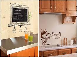 diy kitchen wall decor ideas diy kitchen wall decor of worthy kitchen wall decor wall