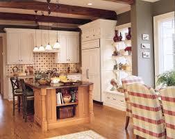 Southern Kitchen Designs by Southern Kitchen Designs Southern Kitchen Designs And Kitchen