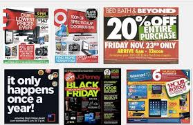is target black friday note 5 deal only for thursday black friday 2015 leaked ads walmart best buy target deals yet