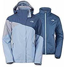 north face coats black friday deals the north face at amazon com