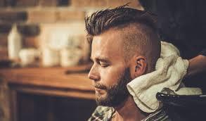 peaky blinders haircut how to post grad problems the peaky blinders haircut needs to be stopped
