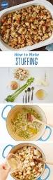 typical thanksgiving menu best 25 southern thanksgiving recipes ideas on pinterest