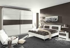 loddenkemper schlafzimmer loddenkemper kaufen markenmöbel bei möbel mit