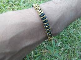 bracelet craft hand images Craftestic special collection of indian art and craft hand jpg