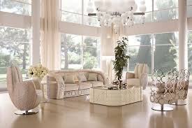 luxury interior design furniture u0026 decoration company qatar