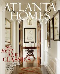 home interior catalog 2015 by issue ah l