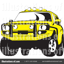 jungle jeep clipart jeep clipart the best cliparts ever