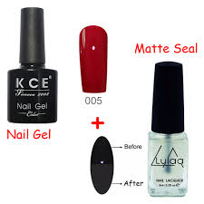 compare prices on super nail products online shopping buy low