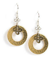 jody coyote earrings jody coyote earrings jc0709 hypoallergenic soistice qg012 circle