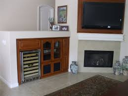 cabinets with built in wine storage cabinet wholesalers