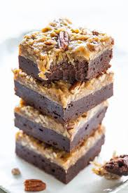 491 best german chocolate cake images on pinterest desserts