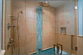 cost of renovating a bathroom best remodel home ideas interior