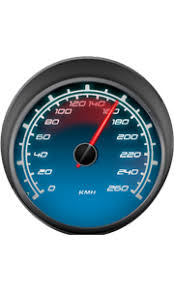 app free gps speedometer u0026 tools android forums at