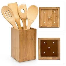 set de cuisine relaxdays accessoires de cuisine set de 5 ustensiles de cuisine