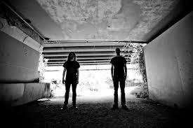 Seeking Episode 8 Song Best New Heavy Metal Songs September 2017 Stereogum