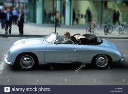 green porsche convertible porsche convertible stock photos u0026 porsche convertible stock