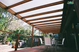 Pergola Roofing Ideas by Pergola Design Ideas Get Inspired By Photos Of Pergolas From