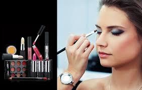 make up courses makeup course make up