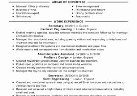 sterile supply technician sample resume unique sterile processing