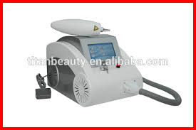 tb 421 best picosure laser tattoo remove for sale buy picosure