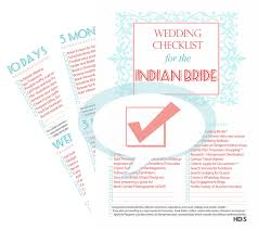 indian wedding planner book indian brides essentials brides wedding planning guide
