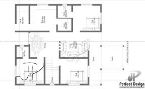 home layout design 1141 square feet modern home designs u2013 kerala home design