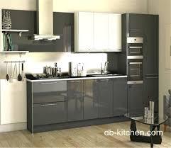 Shiny White Kitchen Cabinets High Gloss Kitchen Cabinets U2013 Guarinistore Com