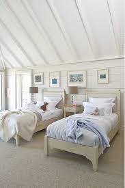Bedrooms With Dormers Loft Conversions Attic Rooms Houseandgarden Co Uk