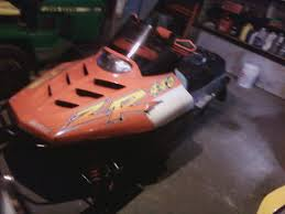 orange 1997 zr 440 help cat guys arcticchat com arctic cat