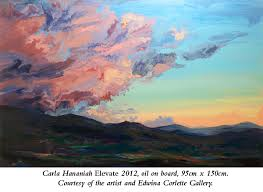 Contemporary Landscape Painting by Contemporary Australian Landscape Paintings Google Search Oil