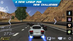 android racing apk free racer 3d endless race android apps on play