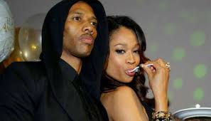 Meme And Neko Sex Tape - twitter reacts to mimi faust s sex tape the urban daily