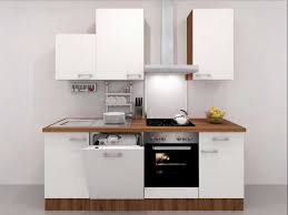 küche günstig mit elektrogeräten günstige küche ikea rheumri
