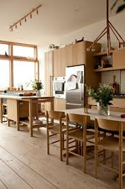 dining room lovely scandinavian kitchens kitchen inspiration