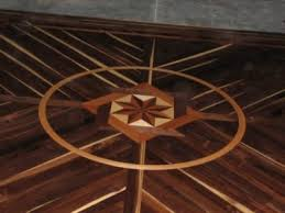 decorative hardwood floor medallions milwaukee my affordable floors
