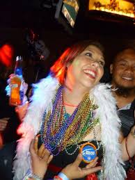 karaoke live music djs and dancing fun trivia night rob u0027s