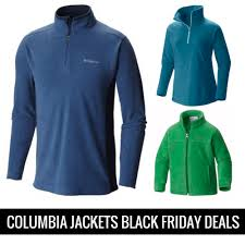 best black friday deals 2016 clothing columbia jackets black friday deals 2016 u0026 cyber monday sales