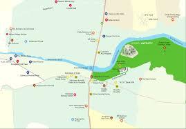 godrej infinity in mundhwa pune price location map floor plan