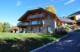 chambre d hotes provence alpes cote d azur chambres d hôtes provence alpes côte d azur location de vacances