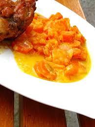 cuisine du monde thermomix les 452 meilleures images du tableau cuisine thermomix sur