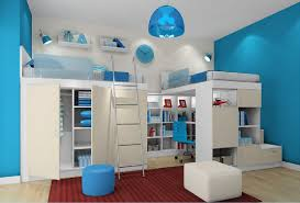 Decorating Styles by Wonderful Interior Decorating Styles Explained Pictures Design