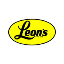 leons furniture kitchener s furniture furniture stores 58 kenmount road st s